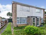 Thumbnail to rent in Arden Way, Market Harborough