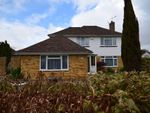 Thumbnail for sale in Frant Avenue, Bexhill-On-Sea