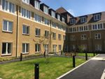 Thumbnail to rent in Peverell Avenue East, Poundbury, Dorchester