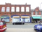 Thumbnail to rent in 35 Manchester Road, Denton, Manchester, Greater Manchester