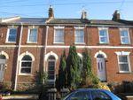Thumbnail to rent in Oxford Road, Exeter, Devon