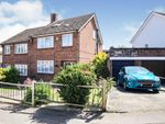 Thumbnail for sale in St. Lukes Avenue, Enfield