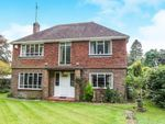 Thumbnail for sale in High Path, Easebourne, Midhurst, West Sussex
