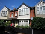 Thumbnail to rent in Elm Grove Road, Salisbury, Wiltshire