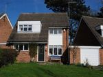 Thumbnail for sale in Gloucester Close, Weedon, Northampton