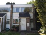 Thumbnail to rent in Wetherby Close, Birmingham, West Midlands