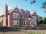 Property history Walton Avenue, Pannal, Harrogate HG3