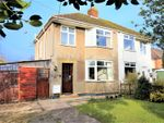Thumbnail for sale in Berryfield Road, Princes Risborough