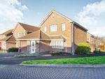 Thumbnail to rent in Adderly Gate, Emersons Green, Bristol