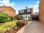 Thumbnail to rent in Hallgate Close, Stockton-On-Tees