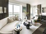 Thumbnail to rent in Xy Apartments, York Way, Kings Cross, London