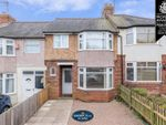 Thumbnail for sale in Edward Road, Whitmore Park, Coventry