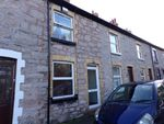 Thumbnail for sale in Pen Y Bryn, Old Colwyn, Colwyn Bay, Conwy