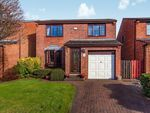 Thumbnail to rent in Yew Tree Grove, Marton-In-Cleveland, Middlesbrough