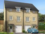 """Thumbnail to rent in """"Fenstanton"""" at North Dean Avenue, Keighley"""