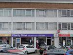Thumbnail for sale in Bridge Road, Farnborough