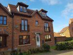 Thumbnail to rent in Edzell Crescent, Milton Keynes