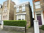 Thumbnail for sale in Codrington Road, Ramsgate