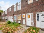 Thumbnail to rent in Pixton, Great Field, London