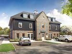"Thumbnail to rent in ""Apartment Block"" at Henry Lock Way, Littlehampton"