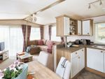 Thumbnail for sale in Borwick Lakes, Borwick Lane, Warton, Carnforth