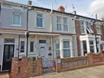 Thumbnail for sale in Kendal Avenue, Portsmouth