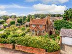 Thumbnail to rent in Tile Kiln Lane, Hemel Hempstead, Hertfordshire