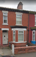 Thumbnail to rent in Meade Grove, Manchester