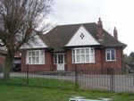 Thumbnail to rent in Leicester Road, Wigston, Leicester