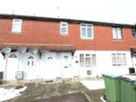 Thumbnail for sale in Epstein Road, Thamesmead