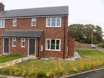 Thumbnail to rent in Old Hall Road, Northwich