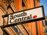 Thumbnail to rent in South Central, Manchester
