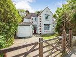 Thumbnail for sale in Coghurst, Windmill Lane, East Grinstead, West Sussex