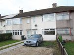 Thumbnail for sale in West Town Road, Shirehampton, Bristol