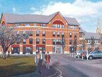 Thumbnail to rent in Office Suite 3, Conduit House, Conduit Lane, Lincolnshire