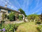 Thumbnail for sale in Banc Y Felin, Llechryd, Ceredigion