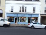 Thumbnail to rent in High Street, Marlborough