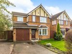 Thumbnail for sale in Mullion Close, Levenshulme, Manchester