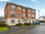 Thumbnail to rent in Angelica Close, Littleover, Derby