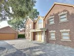 Thumbnail for sale in Langstone Road, Langstone, Hampshire