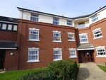 Thumbnail to rent in Sycamore Close, Erdington, Birmingham
