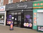 Thumbnail to rent in Collier Row Road, Romford, Essex
