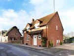 Thumbnail to rent in School Lane, Bretforton, Evesham, Worcestershire