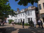 Thumbnail to rent in 14 Carfax, Horsham