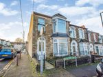 Thumbnail to rent in Bradford Street, Caerphilly