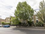 Thumbnail for sale in Middleton Road, London