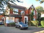 Thumbnail for sale in Little Pembrokes, Downview Road, Worthing