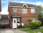 Thumbnail for sale in Crundens Corner, Rustington, Littlehampton