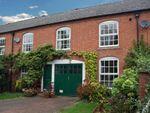 Thumbnail to rent in Berrington Mews, Tenbury Wells