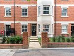 Thumbnail to rent in Warwick Avenue, Bedford